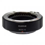 Кольцо удлинительное Fujifilm MCEX-16