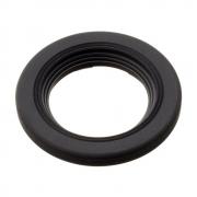 Диоптрийная насадка Nikon DK-17C Eyepiece Correction Lens (-2.0)