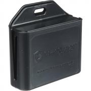 Защита багажа Gary Fong GearGuard Bag Lock Large (большой защитный модуль для замков фотосумок)