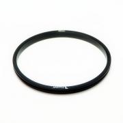 Кольцо-адаптер Fujimi 82 мм