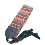 Ремень Fujimi FANS-BOH (наплечный трикотажный ремень, разноцветный)