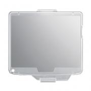 Защитная крышка ЖК-дисплея Nikon BM-9 Monitor Cover для D700