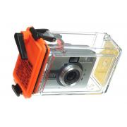 Подводный бокс Aquapac CameraShield CS-R (универсальный подводный бокс из поликарбоната, максимальная глубина погружения - 30м)