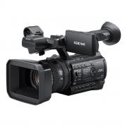 Видеокамера Sony PXW-Z150 4K XDCAM Camcorder