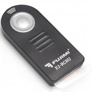 Пульт дистанционного управления Fujimi FJ-RC6U для Olympus и Pentax (беспроводной инфракрасный пульт)