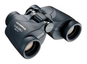7x35 DPS-I (серия DPS-I, Deluxe Porro Standard) (Art. N1240282)