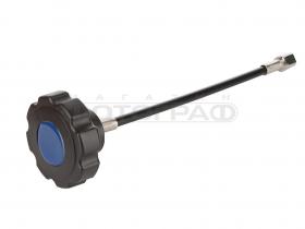 HL-12 (гибкая ручка для управления фокусировкой на системе Follow Focus, длина 250мм)