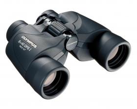 8x40 DPS-I (серия DPS-I, Deluxe Porro Standard) (Art. N1240382)