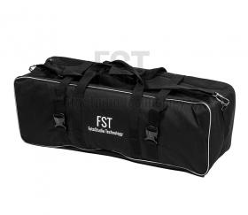 Комплект импульсного освещения FST E-180 Umbrella Kit-3
