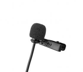 Микрофон Boya BY-WFM12-6