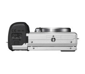 Sony Alpha ILCE-6400LS-4