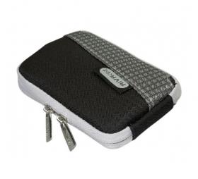 7062AT-01 Digital Case black /220