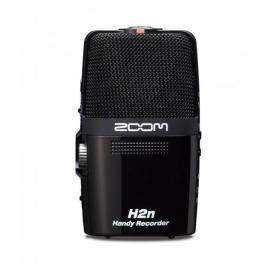 Аудиорекордер Zoom H2n-2