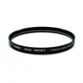 67 Protect (Art. 2598A001)