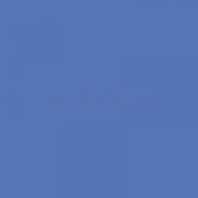 58-12 Widetone Studio Blue (бумажный фон 2,7х11м, цвет синий хромакей, координаты цвета в цветовой модели RGB: 66-102-176)