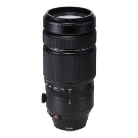 Fujifilm Fujinon XF 100-400mm F4.5-5.6 R LM OIS WR-2