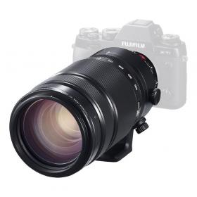 Fujifilm Fujinon XF 100-400mm F4.5-5.6 R LM OIS WR-3