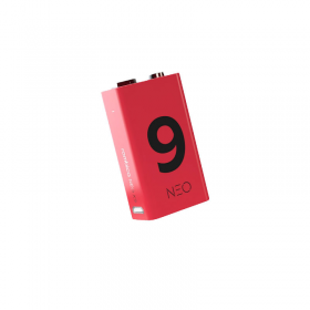 Rombica PLB-LR61 NEO X9