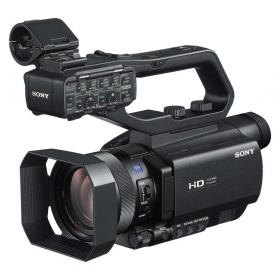 Видеокамера Sony HXR-MC88 Professional Camcorder