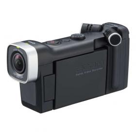 Видеокамера Zoom Q4n-2