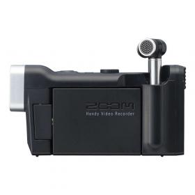 Видеокамера Zoom Q4n-6