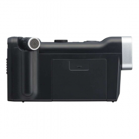 Видеокамера Zoom Q4n-7
