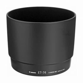 ET-74 для EF 70-200mm F4L USM/EF 70-200mm F4L IS USM (Art. 2665A003)