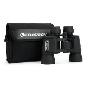 Бинокль Celestron 8x40 UpClose G2-5