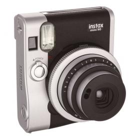 Fujifilm Instax Mini 90 (black)-1