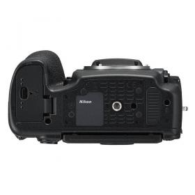 Nikon D850 Body-4