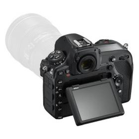 Nikon D850 Body-5