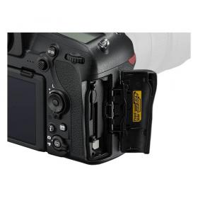 Nikon D850 Body-8
