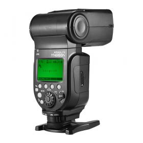 YongNuo YN-968N Speedlite (Nikon)-4