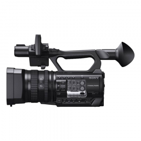 Видеокамера Sony HXR-NX100-2
