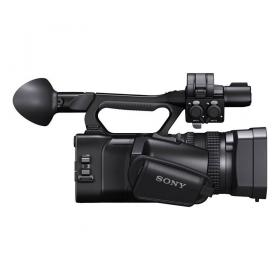 Видеокамера Sony HXR-NX100-4