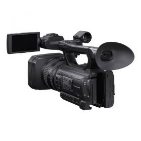 Видеокамера Sony HXR-NX100-5