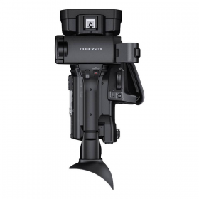 Видеокамера Sony HXR-NX100-6