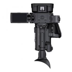 Видеокамера Sony HXR-NX100-7