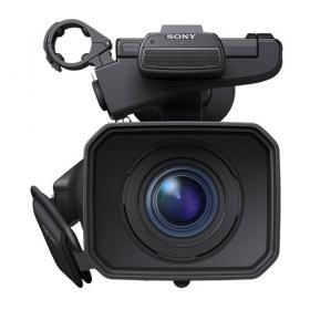 Видеокамера Sony HXR-NX100-8