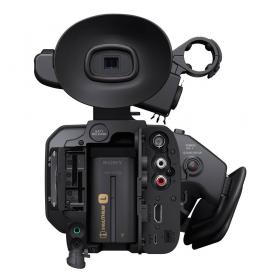 Видеокамера Sony HXR-NX100-9