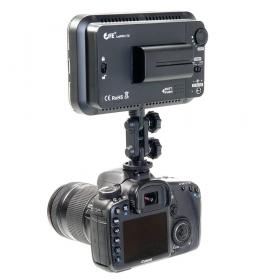 Видеолампа Falcon Eyes LedPro 170-2