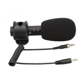 Микрофон Boya BY-PVM50-2