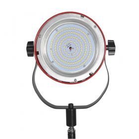 Осветитель светодиодный Falcon Eyes DTR-60 LED-2