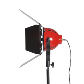 Осветитель светодиодный Falcon Eyes DTR-60 LED-5