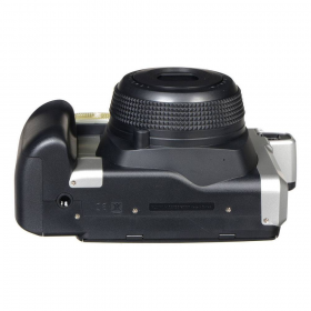 Fujifilm Instax Wide 300-2