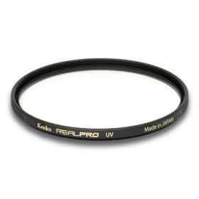 Kenko UV Realpro