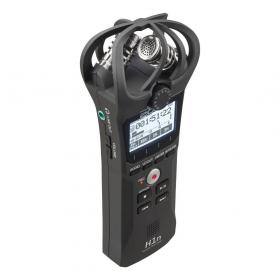 Аудиорекордер Zoom H1n (black)-3