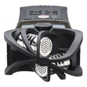 Аудиорекордер Zoom H1n (black)-8