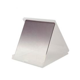 Квадратный фильтр Fujimi GRADUAL ND16