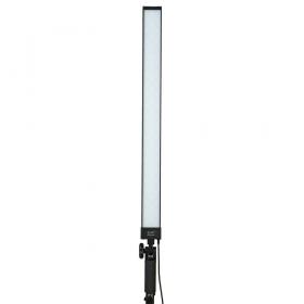 Осветитель светодиодный Falcon Eyes StripLight 60 LED-2